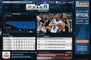 03_MMOD_Broadband_gamecenter_LeadTracker