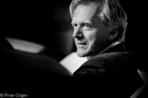 Andy Bechtolsheim of Arista Networks at Structure Big Data 2011