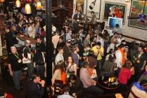 SXSW Party