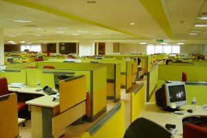 455596_software_development_centre
