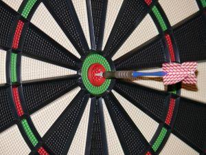 951486_darts