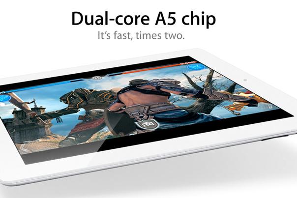 a5-ipad-feature