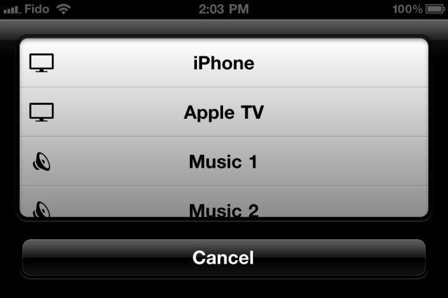 airplay-2