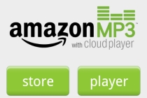 amazon-mp3-player-featured