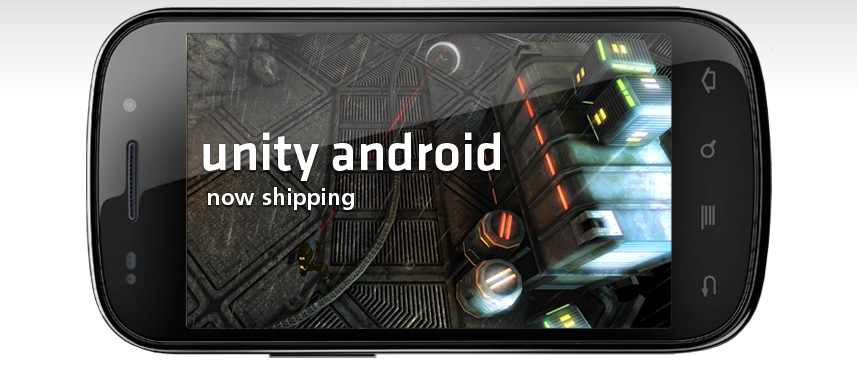 android_launch