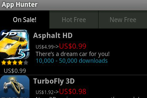 app-hunter-featured