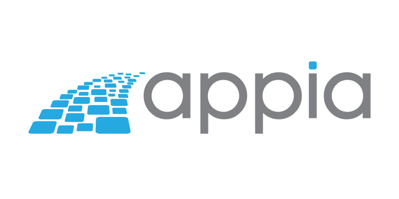 appia_logo_changes