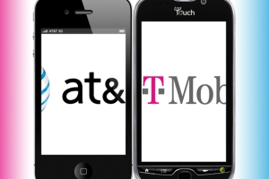 at&t-mobile-merger