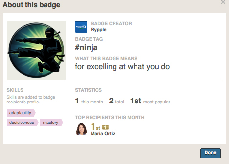 badges-rypple