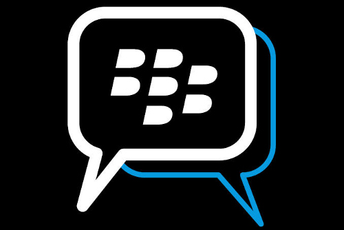 BBM-feature