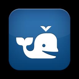 beluga-icon