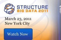 big data wtw