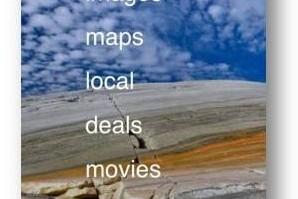 bingdeals8117.%231 Homepage.jpg-550x0