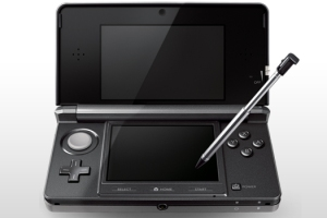 black-nintendo-3ds