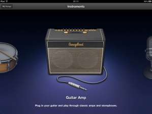 crump-garageband01