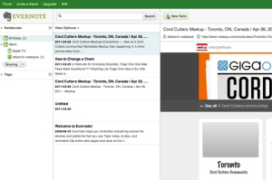evernote-web-feature
