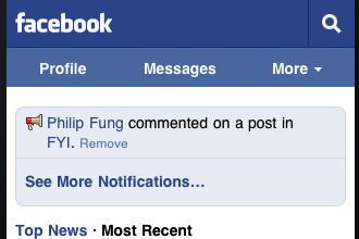 facebook-mobile-featured