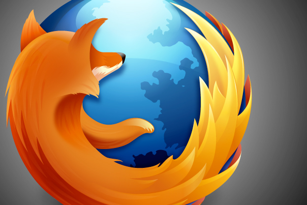 firefox-4-featured