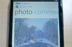 flickr-wp7-featured