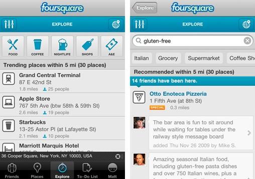 foursquare-explore