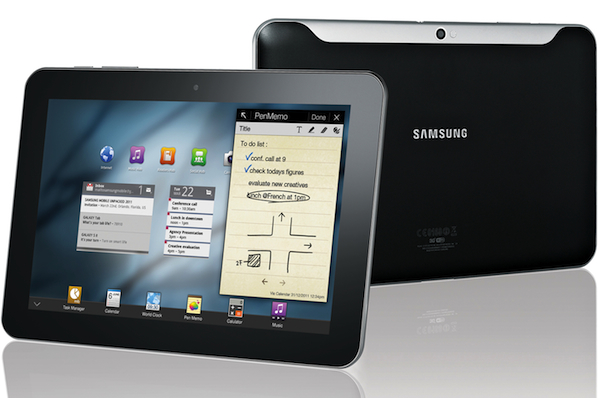 galaxy-tab-89-featured