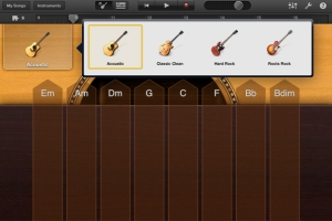 garageband-ipad-feature