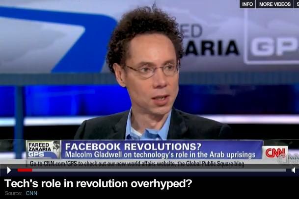 Gladwell-CNN-screenshot3-3x2