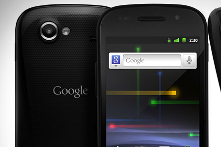 google-nexus-s-featured