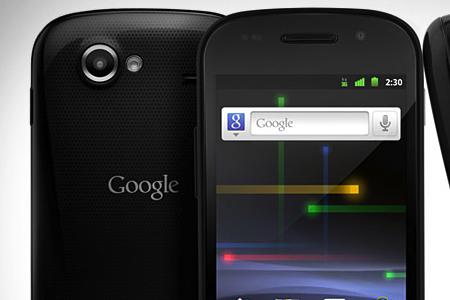 google-nexus-s-featured
