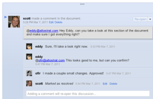 googledocsdiscussions3