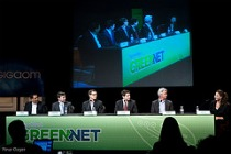 GreenNet pic - 210x140