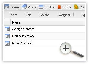 hyperoffice4-workflows