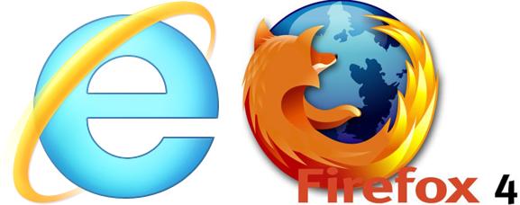 Internet_Explorer_9-Firefox-4