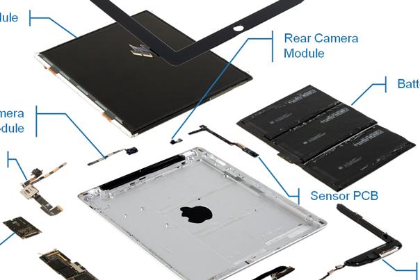 ipad-components