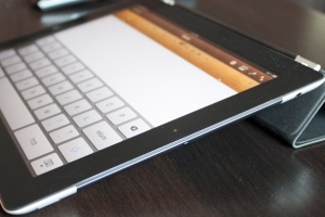 ipad-review-feature