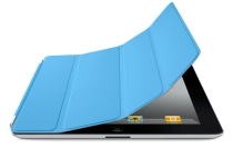 ipad2-cover-featured