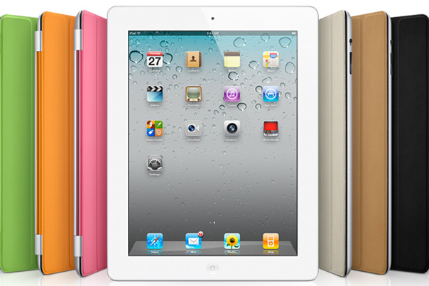 ipad2-covers