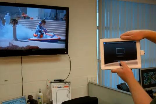 ipad2-wireless-mirroring