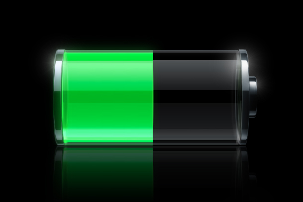 iphone-battery