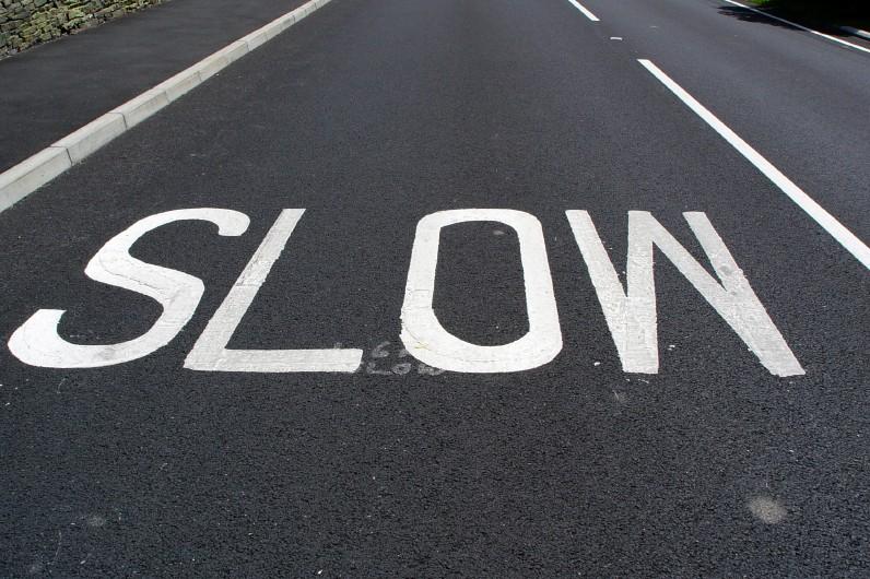 Don't let business processes slow down your cloud.