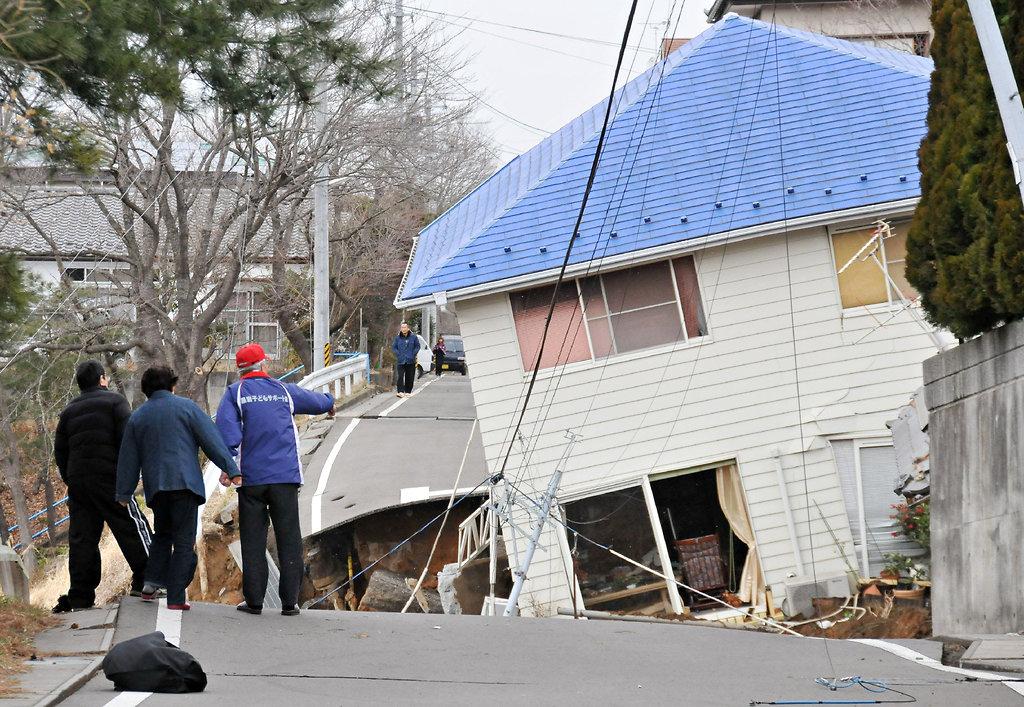 japan20110311_japan-slide-EPSV-jumbo