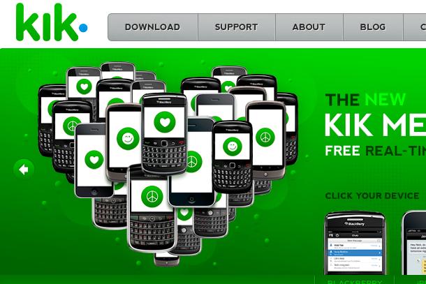 kik-screenshot1