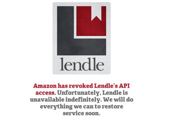 Lendle-screenshot3x2