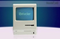lifehacker show