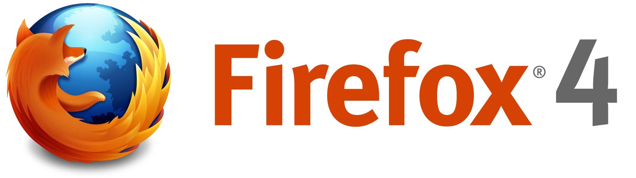 logo-wordmark-version-4