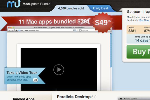 macupdate-bundle