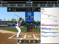 mlb-at-bat-ipad