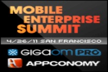 mobile_enterprise_summit_ad-210x140
