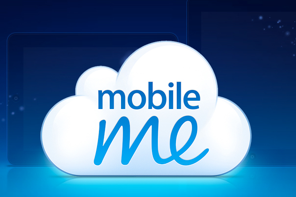mobileme-feature