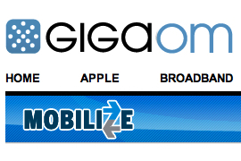 mobilize-logo-featured